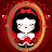 Alicia Dekle avatar image