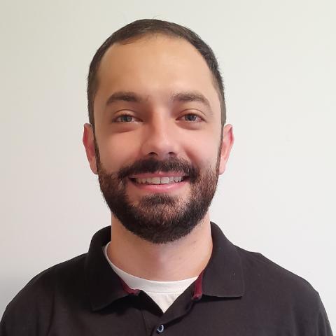 Otávio Augusto da Paixão Riba picture