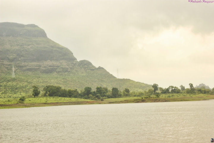 Igatpuri - A Magical place for pure Bliss 9