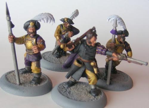 MODheim Warbands  - Page 8 DSCN2020