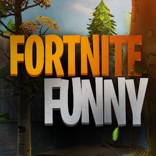 Fortnite Profile Photo