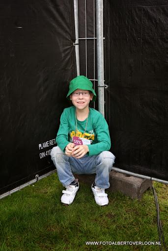 Tentfeest Voor Kids overloon 20-10-2013 (21).JPG