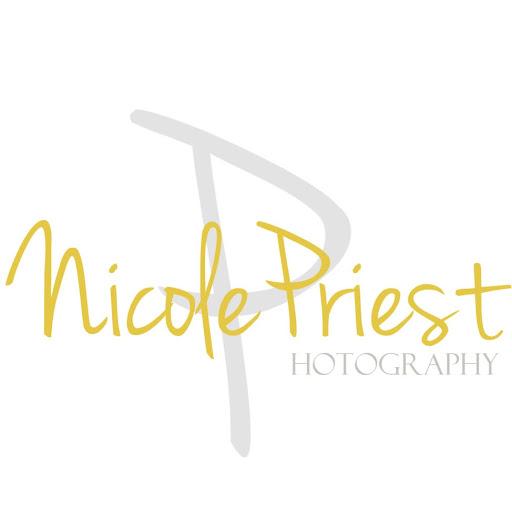 Nicole Priest