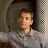 Adrian-Florin Visan avatar image