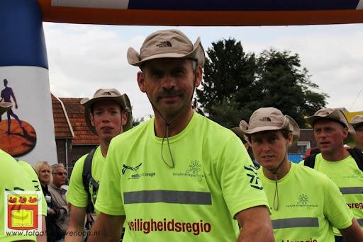Vierdaagse van Nijmegen door Cuijk 20-07-2012 (47).JPG