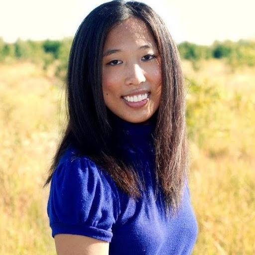 Tiffany Gutierrez