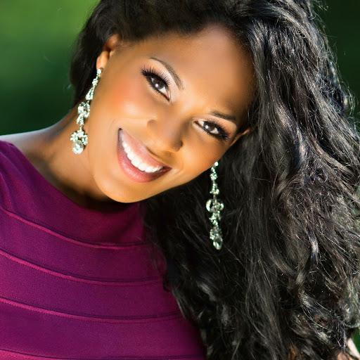 Alicia Watkins