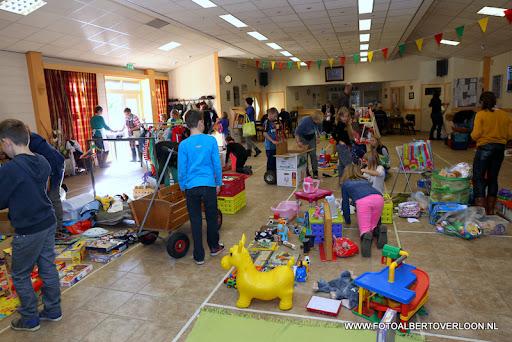 Kindermarkt & Schoenmaatjes Overloon 10-11-2013 (89).JPG