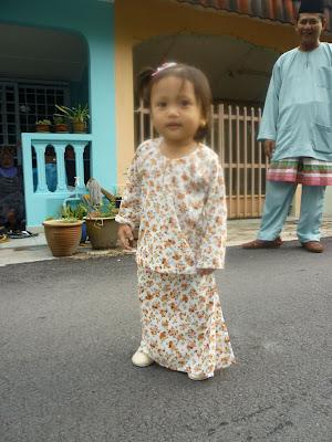 {focus_keyword} Perihal Iman P1050778