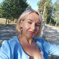 natalya-sycheva