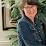 Ronda Densford, REALTOR's profile photo