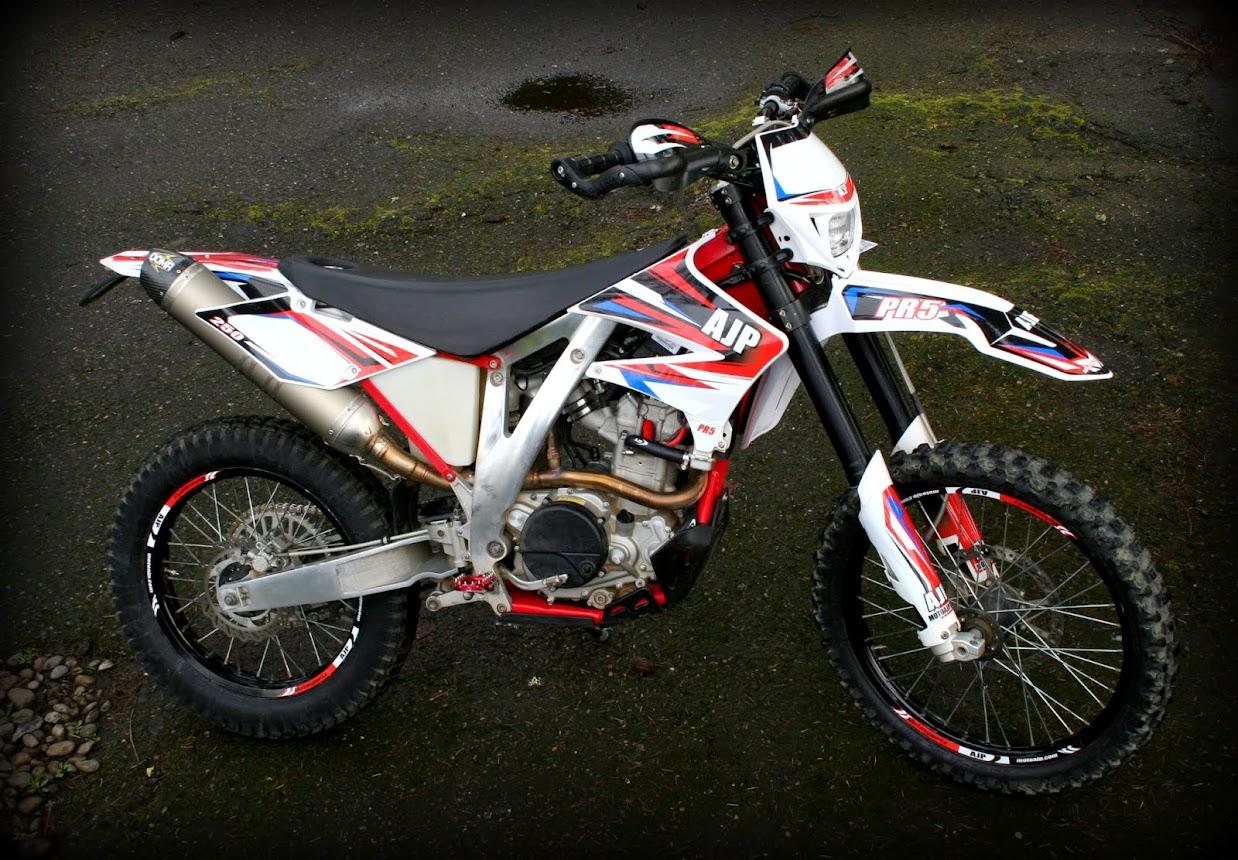 Zongshen 250cc motors | Adventure Rider