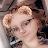 Jillian Jasinski avatar image