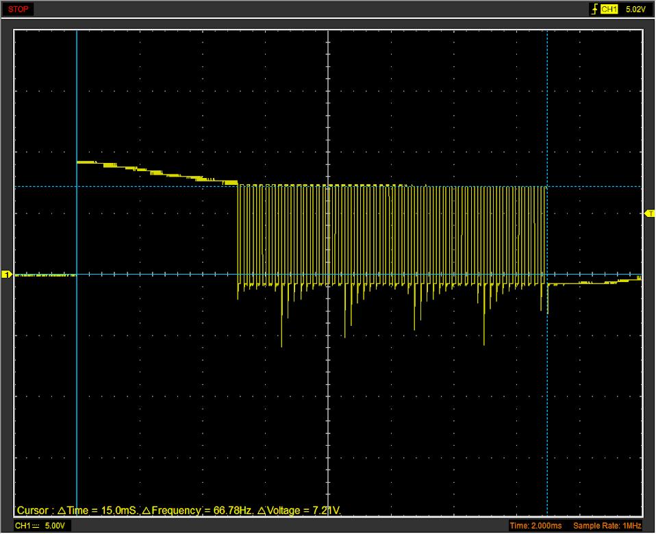 dp-g4-normal.bmp.png