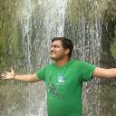 Rohan Karn
