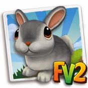 farmville 2 cheat for chinchilla Rabbit