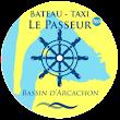 Le PASSEUR B