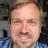 Seth Engelhard avatar image