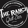 The Ranch S