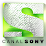 Sony Spin Brasil .'s profile photo
