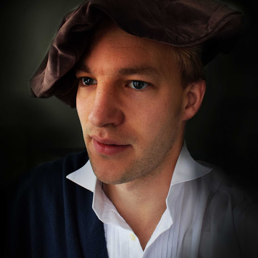 Erik Franken (Phemox)