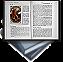 Biographie des Saints et des Saintes