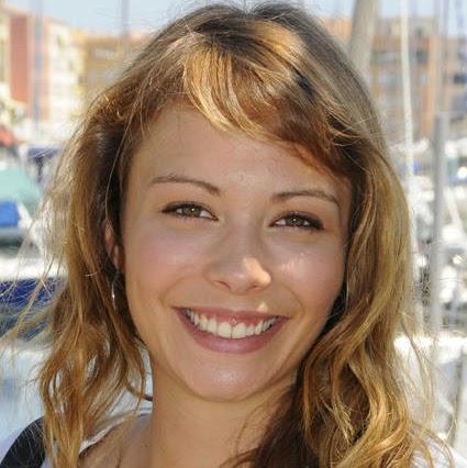 Leona Jones