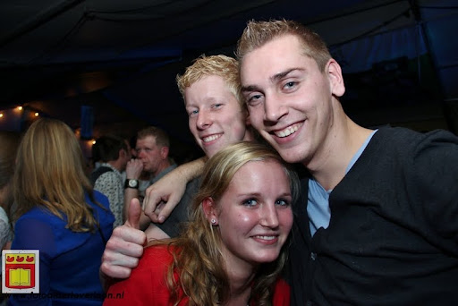 tentfeest overloon 20-10-2012  (46).JPG