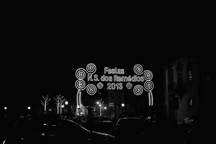 Rescaldo do TRC ZigurFest 2013