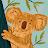 Jordan Trone avatar image