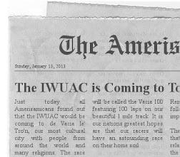 International Western Union Auto Cup Newspaper%2B%25283%2529