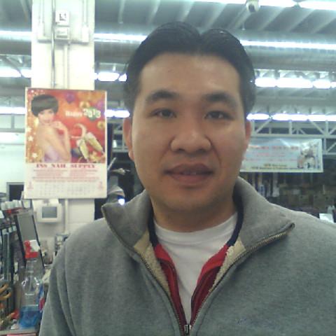 Phuc Ta Photo 16