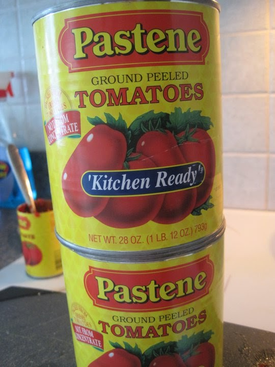 Pastene Kitchen Ready Tomatoes On Sale
