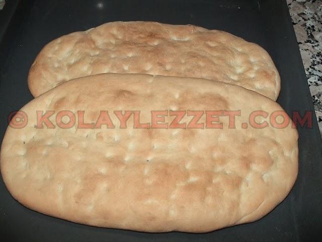 TIRNAK-PİDESİ-(TIRNAKLI-PİDE)