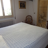 Le Camere - The rooms