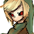 BEN Drowned avatar image