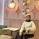 Salma Hakim