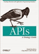 APIs: A Strategy Guide