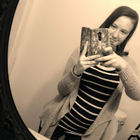 Elaina Coffman's avatar
