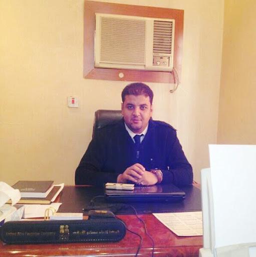 Mustafa Osman Photo 21