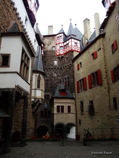 passeando - Passeando pela Suíça - 2012 - Página 21 DSC08808