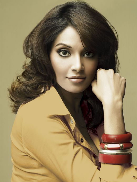 Bollywood Hot Bipasha Basu