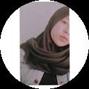 Sefia Aying