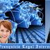 Franquicia de Abogados en Europa e Internacional Alexander Racini & Associates