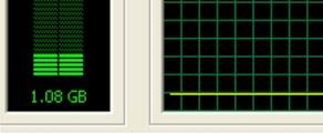 cara menaikan Ram sampai 12Gb dari Memory Hardisk