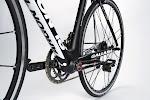 Argon 18 Gallium Pro Campagnolo Super Record Complete Bike