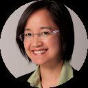 Mai Huynh-Le