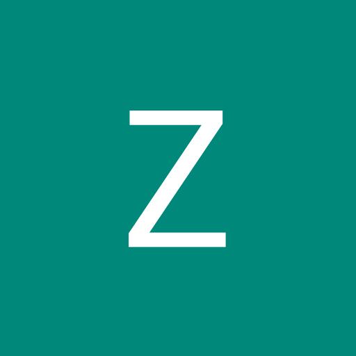 Zamir Noor