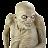 Synysa Devil avatar image