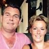Stephan en Petra van den Belt Avatar